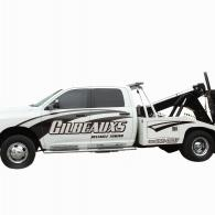 Reliable towing and 24 hour roadside assistance when and where you need it.